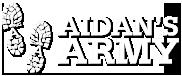 Aidan's Army
