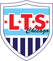 LTS_Shield_logo_large-173x200