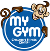logo_my_gym